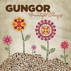 Beautiful Things Gungor | Format: MP3 Download, http://www.amazon.com/dp/B00370BY8W/ref=cm_sw_r_pi_dp_bk15pb0HQ4MR0
