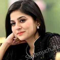 Sanam Baloch Is Back To The Screens, Pakistani Celebrities, celebrities , new drama derial , teri raza, latest happenings, showbiz, showbiz industry
