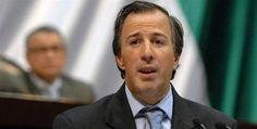 Meade ratifica pronóstico de crecimiento y paquete fiscal para 2017