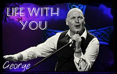 Ryan Kelly, Celtic Music, Celtic Thunder, Amazing Songs, Music People, Big Guys, Irish Men, In Loving Memory, Choir