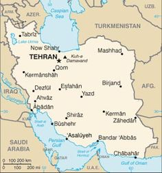 US: Iran's Arak Plant Construction Doesn't Violate Deal - http://theconspiracytheorist.net/2013/11/27/world-at-war/us-irans-arak-plant-construction-doesnt-violate-deal/