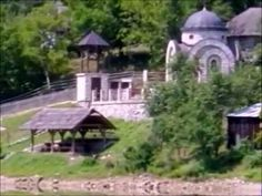 Drina River and Canyon Serbia Gazebo, Nature Photography, Outdoor Structures, River, Beautiful, Europe, Kiosk, Pavilion, Nature Pictures