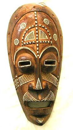Google Image Result for http://www.wholesalesarong.com/blog/wp-content/uploads/2010/08/indonesian-mask-group50w.jpg