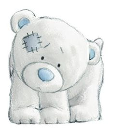 Imágenes del Alfabeto de amiguitos con la nariz azul. | Ideas y material gratis para fiestas y celebraciones Oh My Fiesta!