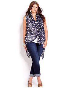 32fd8a116da Plus Size Sweater Dress by Lane Bryant