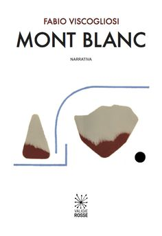 COVER-MONT-BLANC_stampa.jpg 419×611 pixels