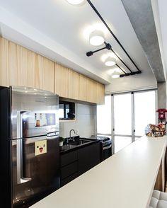 Foto: Reprodução / SP Estudio Arquitetura e Interiores