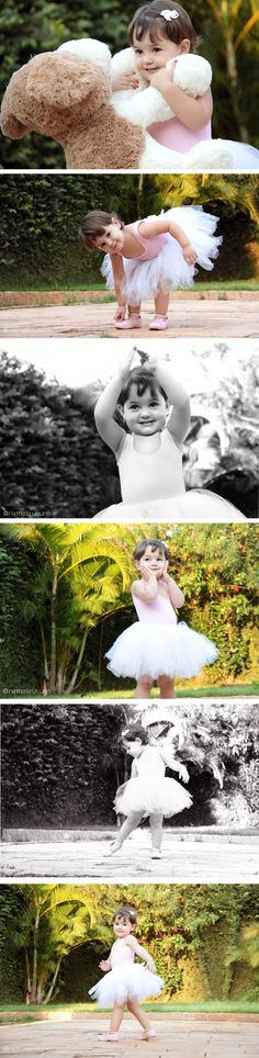 Uma bailarina chamada Layla #love #amor #caretas #sorrisos #smile #fun #divertido #enjoy #girls #cutie #kids #crianças #photo #pic #frame #sjrp #riopreto #saojosedoriopreto #brasil #brazil #ballet