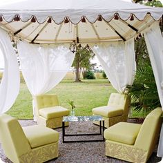 Tents, tents, tents the-reception Wedding Lounge, Tent Wedding, Diy Wedding, Wedding Events, Blue Wedding, Dream Wedding, Wedding Ideas, Weddings, Moroccan Tent