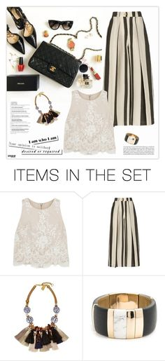 """All About Me"" by marion-fashionista-diva-miller ❤ liked on Polyvore featuring art and allaboutme"