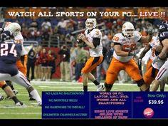 {Watch} Live Sports Online HD Streams | Watch Online Sports Live Streaming