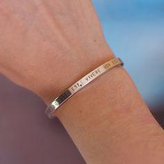 http://www.maraismara.com/collections/incisioni-personalizzate/products/bracciale-inciso-rigido-bold-in-argento-925
