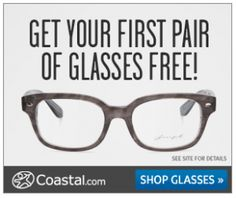 How to Save Big on Prescription Glasses