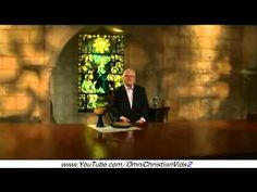 Grant Jeffrey teaches an educational message on the 7 year Tribulation period that will follow the Rapture of the Church.    http://www.grantjeffrey.com    To see my Grant Jeffrey Playlist, click here:  http://www.youtube.com/user/OmniChristianVids2#g/c/6B0D1038238E3303