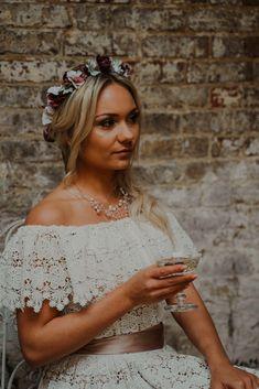 Sage Wedding, Wedding Bride, Floral Wedding, Wedding Colors, Wedding Tips, Fall Wedding Bouquets, Wedding Dresses, Burgundy Bouquet, Wedding Converse