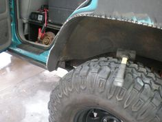 Pin On Jeep Build