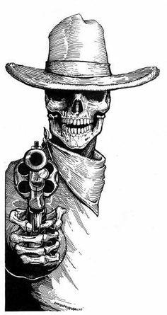 Drawing Skull Tattoo Skeleton Art 49 New Ideas Skull Tattoo Design, Skull Tattoos, Sleeve Tattoos, Tattoo Designs, Indian Tattoo Design, Tattoo Ideas, Tattoo Drawings, Cool Drawings, Totenkopf Tattoos