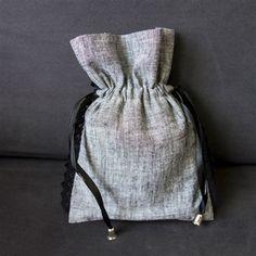 KakaduArt - poduszki.simplesite.com Leather Backpack, Pouch, Backpacks, Bags, Fashion, Handbags, Moda, Leather Book Bag, La Mode