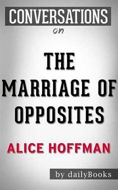 Prezzi e Sconti: The #marriage of opposites: a novel by alice  ad Euro 3.99 in #Ebook #Ebook
