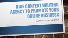 Need professional content writing services, contact us. We help Increase Leads, Sales, & Win Prospects by Maximizing Online Visibility. Professional Services, Writing Services, Online Business, Promotion, Writer, Content, Website, Writers, Authors