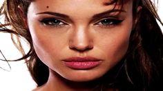 ТОП самых красивых женщин мира за последние 10 лет