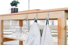 Außenküche Selber Bauen Obi : Best grill selber bauen images in wood oven