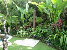 Elang Villa - Bali   Bali Landscape Company