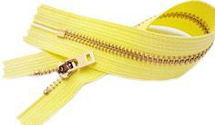 10 inch 95 Jeans zipper YKK Number 5  Brass Closed by zipperstop, $71.25 Number 5, Zippers, Brass, Belt, Personalized Items, Accessories, Fashion, Belts, Moda