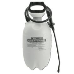 RLF1973  3 Gallon Standard Buna Seals Sprayer >>> You can find out more details at the link of the image. (This is an affiliate link) #SprayersAccessories