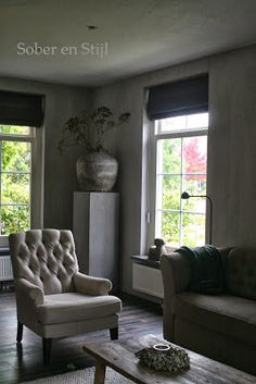 Belgian interior design on pinterest paint colors milk for Landelijk wonen twente
