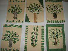 ελια νηπιαγωγειο φυλλα εργασιας - Αναζήτηση Google Activities For Kids, Crafts For Kids, Autumn Crafts, Olive Tree, Tree Crafts, November, Projects To Try, Messages, Fall