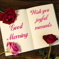 472 best Good Morning Gif photos by sonusunariya Good Morning Msg, Morning Gif, Good Morning Flowers, Good Morning World, Good Morning Picture, Good Morning Messages, Morning Pictures, Good Morning Images, Morning Cartoon