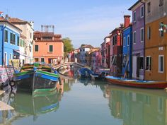 Italy Tourist Information | Europe Up Close