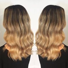 Repost from @carolynm_hairstylist Babylights Balayage  Carolyn is taking bookings http://ift.tt/2aoctZ5 at #babylights #blonde #ombre #sombre #balayage #balayageombre #balayagehighlights #hair #haircolour #vancouver #vancouverhair #vancouverhairstylist #hairbycarolynm #loungehairyvr #olaplex #fanolanoyellowshampoo #joico @olaplex @joico @fanolanoyellowshampoo : @carolynm_hairstylist http://ift.tt/2bEXL3Y
