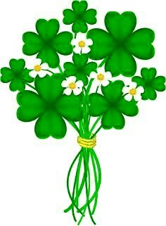 St Patricks Day Cards, St Patricks Day Quotes, Shamrock Ireland, Good Luck Clover, Celtic Quilt, St Patrick's Day Decorations, Irish Celtic, St Paddys Day, Luck Of The Irish