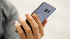Samsung has announced an unprecedented recall of the Galaxy Note 7 just weeks after launching the well-received smartphone. Sales have been halted globally, and over the coming weeks Samsung will. Job Information, Software, Smartphone News, Galaxy Note 7, Mobile Technology, Galaxies, Samsung Galaxy, Notes, Iphone