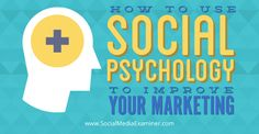Take aways from the ALS ice bucket campaign. Learn how to use social psychology to make your marketing campaign a success.