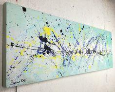 quadro astratto olio su tela 120x120 info. http://www.saurobos.it ...