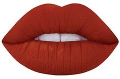 9 Pumpkin Lip Kit Alternatives To Shop If You Love The Burnt Orange Shade — PHOTOS