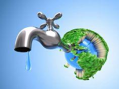 Ahorro energía, ahorro de agua, ahorro en el hogar, Medio Ambiente,