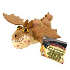 Dragons Of Berk Meatlug Plush 20cm DreamWorks Dragons http://www.amazon.fr/dp/B00KU6UH4I/ref=cm_sw_r_pi_dp_BOzRub0ND58ZF