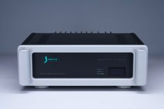 Mono and Stereo High-End Audio Magazine: NEW SPECTRAL DMA 500 ANNIVERSARY MONO REFERENCE AMPLIFIER