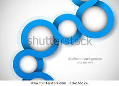 Image result for circles poster