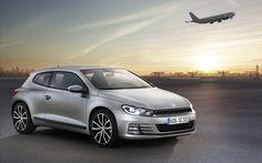 Doek valt voor Volkswagen Jetta in ons land - DrivEssential Volkswagen Jetta, Volkswagen Models, Auto Motor Sport, Sport Cars, Cgi, Vw Scirocco, Ford, Car Posters, Poster Poster