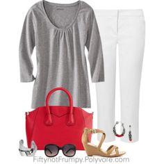 2014 Style