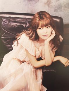 Sooyoung #SNSD #Kdrama Girl Generation Come visit kpopcity.net for the largest discount fashion store in the world!!