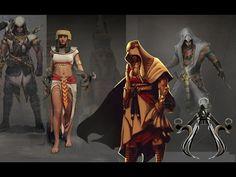 assassin creed v empire - Google pretraživanje