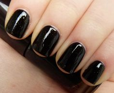 Rituals - Night Out Black