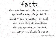 Crush Quotes :) (@Having_A_Crush)   Twitter