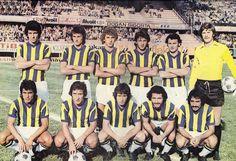 Fenerbahce-1976-77-web
